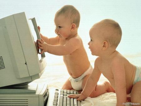 baby_programmers