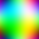 The picture generated by (sin(pi*x), cos(pi*x*y), sin(pi*y))