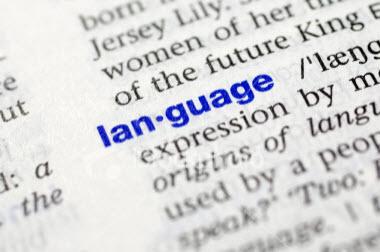 Programming Languages – Math ∩ Programming