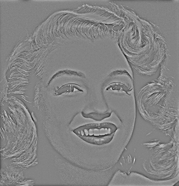 high-passed-marilyn