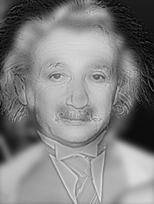 marilyn-einstein
