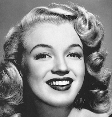 sum-of-marilyns