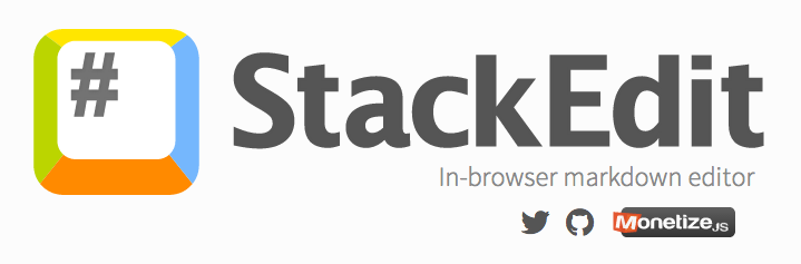 stackedit-logo