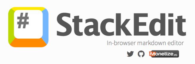 stackedit-logo