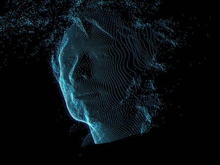 radiohead-still