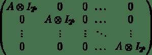 tensormatrix1