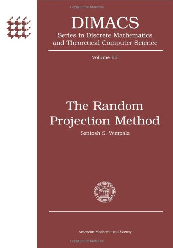 randomprojectionbook
