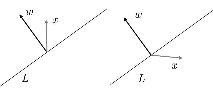decision-rule-2