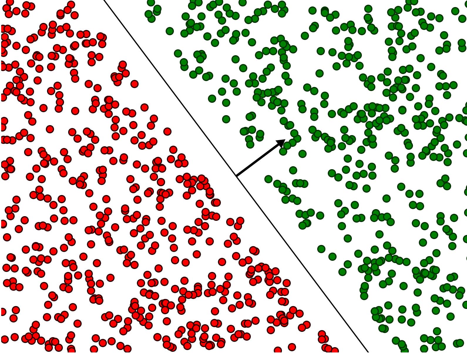 optimal_example.png