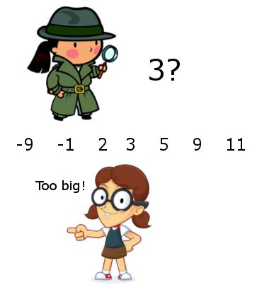 binarysearch1