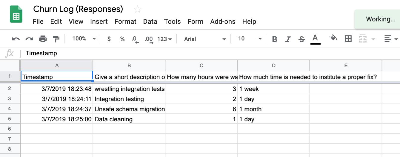 Screen Shot 2019-03-07 at 6.26.04 PM.png  - screen shot 2019 03 07 at 6 - DIY Tracking Apps with Google Forms – Math ∩ Programming