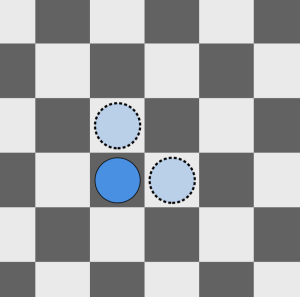 clones-move